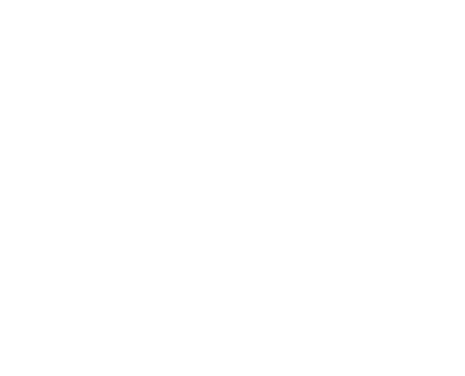 the tomahawk - by coopers
